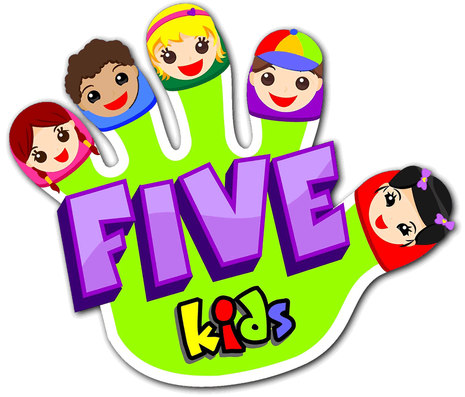 Buffet Five Kids – WhatsApp (11) 99323-7756